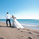 antalya-düğün-fotoğrafçısı-tuncay-çetin-097