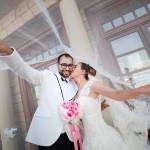 antalya-düğün-fotoğrafçısı-tuncay-çetin-15