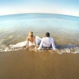 antalya-düğün-fotoğrafçısı-tuncay-çetin-314