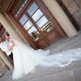 antalya-düğün-fotoğrafçısı-tuncay-çetin-453