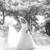antalya-düğün-fotoğrafçısı-tuncay-çetin-4990