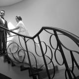 antalya-düğün-fotoğrafçısı-tuncay-çetin-678