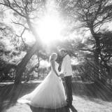antalya-düğün-fotoğrafçısı-tuncay-çetin8