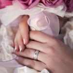antalya-düğün-fotoğrafçısı-tuncay-çetin_0540