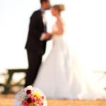 antalya-düğün-fotoğrafçısı-tuncay-çetin_1076
