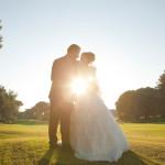 antalya-düğün-fotoğrafçısı-tuncay-çetin_1536