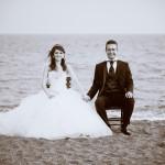 antalya-düğün-fotoğrafçısı-tuncay-çetin_2991
