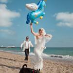 antalya-düğün-fotoğrafçısı-tuncay-çetin_3049