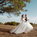 antalya-düğün-fotoğrafçısı-tuncay-çetin_3325posta