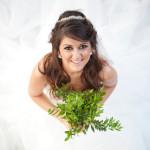 antalya-düğün-fotoğrafçısı-tuncay-çetin_3423