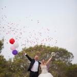 antalya-düğün-fotoğrafçısı-tuncay-çetin_5044