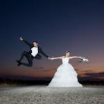 antalya-düğün-fotoğrafçısı-tuncay-çetin_5148