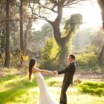 antalya-düğün-fotoğrafçısı-tuncay-çetin_6146