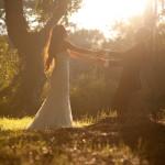 antalya-düğün-fotoğrafçısı-tuncay-çetin_6163asd