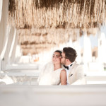 antalya-düğün-fotoğrafçısı-tuncay-çetin_7354_1