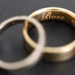 antalya-düğün-fotoğrafçısı-tuncay-çetin_7811