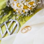 antalya-düğün-fotoğrafçısı-tuncay-çetin_7916