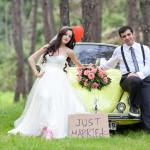 antalya-düğün-fotoğrafçısı-tuncay-çetin_7935