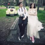 antalya-düğün-fotoğrafçısı-tuncay-çetin_7972