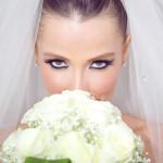 antalya-düğün-fotoğrafçısı-tuncay-çetin_8781