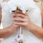 antalya-düğün-fotoğrafçısı-tuncay-çetin_9104