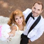 antalya-düğün-fotoğrafçısı-tuncay-çetin_9189