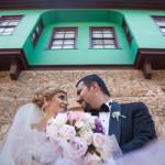 antalya-düğün-fotoğrafçısı-tuncay-çetin_9479