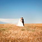 antalya-düğün-fotoğrafçısı-tuncay-çetin_9671